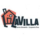 Riapre il Centro Giovani La Villa