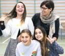 Cittadini…al volo: esperienze di volontariato giovanile