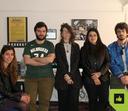 Codec Tv, l'informazione fatta dai giovani