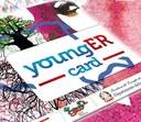 Con youngERcard partecipa a Loving Mutina