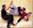 Corso di formazione in Danceability