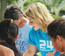Giovani e volontariato: al via i progetti estivi 2021 da Reggio Emilia
