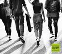 Giovani. Nuovi spazi, servizi e attività