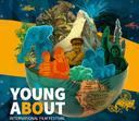 Giovani sul grande schermo. Torna YoungAbout Film Festival