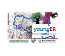 Nuove convenzioni YoungERcard