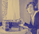Occhio alla radio