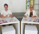 Parma e Busseto insieme per le politiche giovanili
