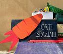 Spazio2 di Piacenza: tra robotica e impegno sociale
