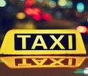 Taxi anch'io! La notte è giovane e sicura