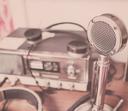 Un podcast per celebrare la Liberazione