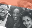 Young Voices, un modo nuovo per costruire buone relazioni