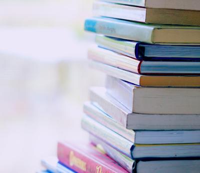 Borse di studio e contributo libri di testo