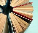 Contributi per acquisto libri di testo