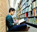 Diritto allo studio garantito al totale degli idonei