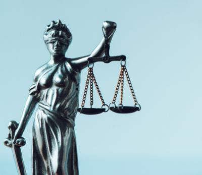 Borse di ricerca sui processi penali