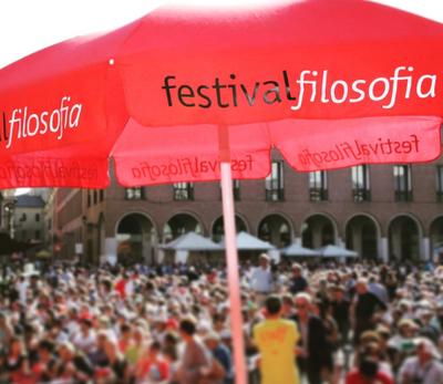 Festival Filosofia 2019. Dieci borse di studio disponibili