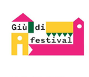 Giù di Festival