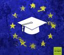 """Premio di Laurea """"l'Europa che sarà"""""""