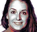 Premio Valeria Solesin per Tesi sui beni relazionali