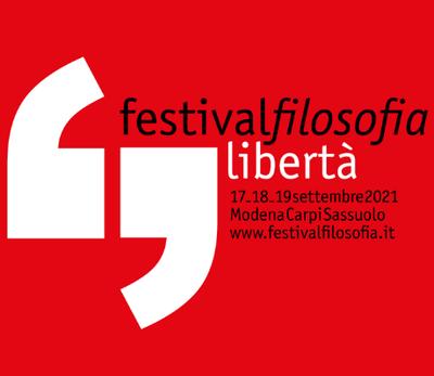 Torna il Festivalfilosofia: disponibili 10 borse di studio per giovani under 35