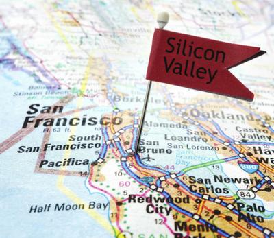 Vola in Silicon Valley e studia da imprenditore